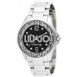 Купить Liu Jo Luxury Женские Часы Dancing TLJ798