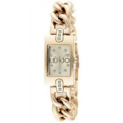 Liu Jo Luxury Женские Часы Kira TLJ924