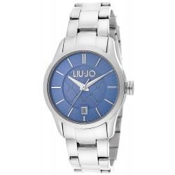 Liu Jo Luxury Женские Часы Tess TLJ937