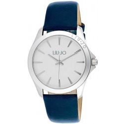 Liu Jo Luxury Мужские Часы Riva TLJ957