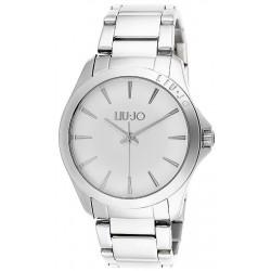 Купить Liu Jo Luxury Мужские Часы Riva TLJ958