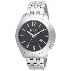 Купить Liu Jo Luxury Мужские Часы Bionic TLJ963