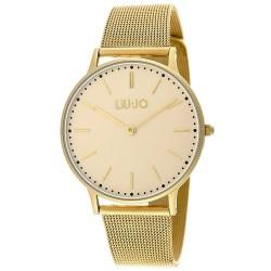 Liu Jo Luxury Женские Часы Moonlight TLJ970