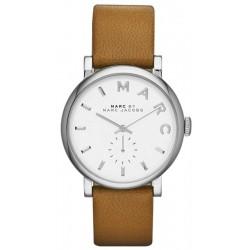Купить Marc Jacobs Женские Часы Baker MBM1265