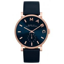 Купить Marc Jacobs Женские Часы Baker MBM1329