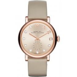 Купить Marc Jacobs Женские Часы Baker MBM1400