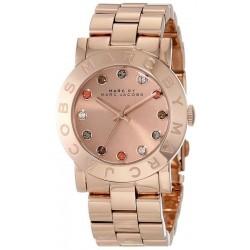 Купить Marc Jacobs Женские Часы Amy Dexter MBM3142