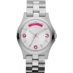 Купить Marc Jacobs Женские Часы Baby Dave MBM3161