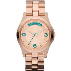 Купить Marc Jacobs Женские Часы Baby Dave MBM3163