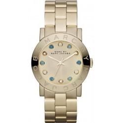 Купить Marc Jacobs Женские Часы Amy Dexter MBM3215