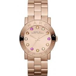 Купить Marc Jacobs Женские Часы Amy Dexter MBM3216