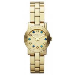 Купить Marc Jacobs Женские Часы Amy Dexter MBM3218