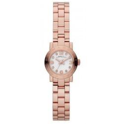 Купить Marc Jacobs Женские Часы Amy Dinky MBM3227
