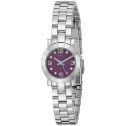 Купить Marc Jacobs Женские Часы Amy Dinky MBM3228
