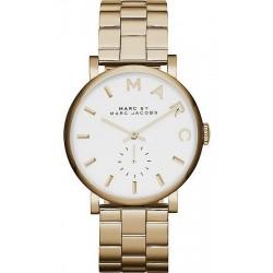 Купить Marc Jacobs Женские Часы Baker MBM3243