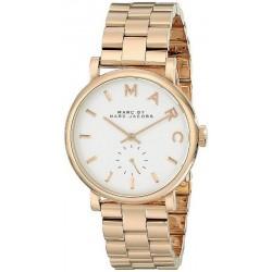 Купить Marc Jacobs Женские Часы Baker MBM3244