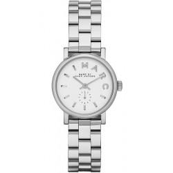 Купить Marc Jacobs Женские Часы Baker MBM3246