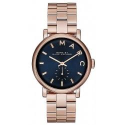 Купить Marc Jacobs Женские Часы Baker MBM3330