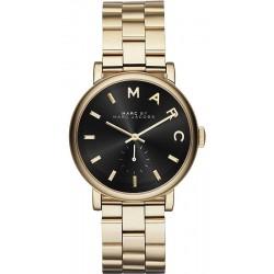 Купить Marc Jacobs Женские Часы Baker MBM3355