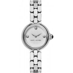 Купить Marc Jacobs Женские Часы Courtney MJ3456