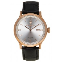 Maserati Мужские Часы Epoca R8851118008 Quartz