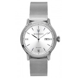 Maserati Мужские Часы Epoca R8853118012 Quartz