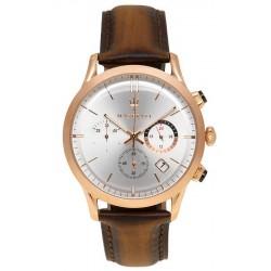 Maserati Мужские Часы Ricordo R8871633002 Кварцевый Хронограф