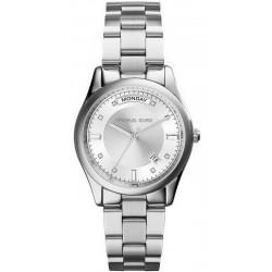 Купить Michael Kors Женские Часы Colette MK6067