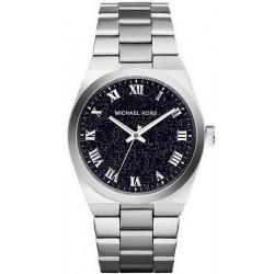 Купить Michael Kors Женские Часы Channing MK6113