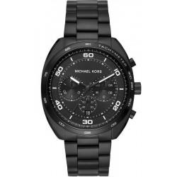 Купить Michael Kors Мужские Часы Dane MK8615 Хронограф