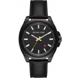 Купить Michael Kors Мужские Часы Bryson MK8632