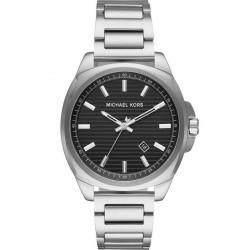 Купить Michael Kors Мужские Часы Bryson MK8633