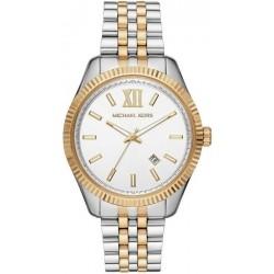 Купить Michael Kors Мужские Часы Lexington MK8752