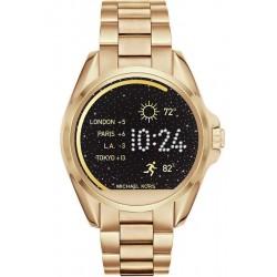 Michael Kors Access Женские Часы Bradshaw MKT5001 Smartwatch