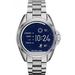 Купить Michael Kors Access Женские Часы Bradshaw MKT5012 Smartwatch