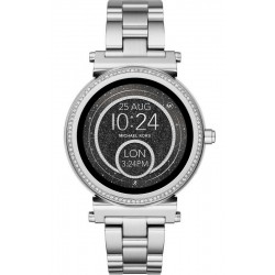 Michael Kors Access Женские Часы Sofie MKT5020 Smartwatch