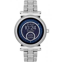 Michael Kors Access Женские Часы Sofie MKT5024 Smartwatch