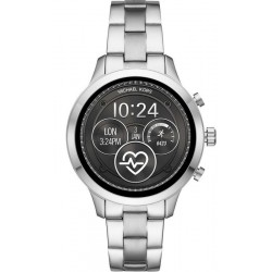 Купить Michael Kors Access Женские Часы Runway MKT5044 Smartwatch