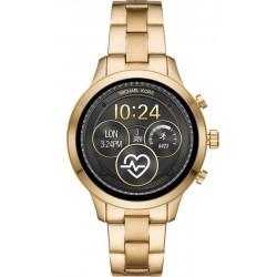 Купить Michael Kors Access Женские Часы Runway MKT5045 Smartwatch