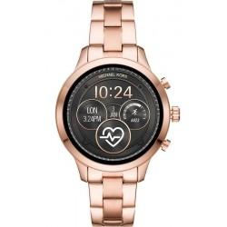 Купить Michael Kors Access Runway Smartwatch Женские Часы MKT5046