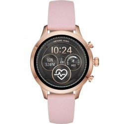 Купить Michael Kors Access Женские Часы Runway MKT5048 Smartwatch