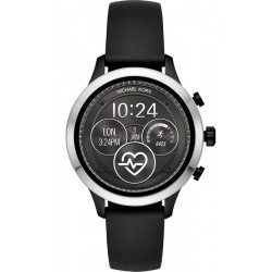 Купить Michael Kors Access Runway Smartwatch Женские Часы MKT5049