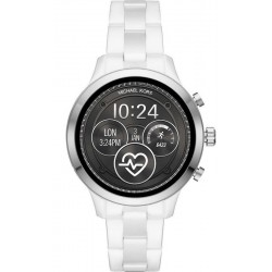 Michael Kors Access Женские Часы Runway MKT5050 Smartwatch