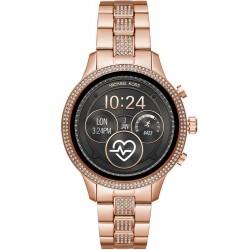 Michael Kors Access Женские Часы Runway MKT5052 Smartwatch