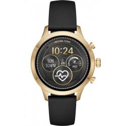 Купить Michael Kors Access Женские Часы Runway MKT5053 Smartwatch
