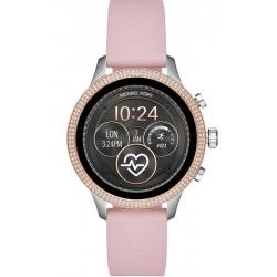 Купить Michael Kors Access Женские Часы Runway MKT5055 Smartwatch