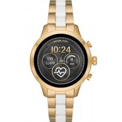 Купить Michael Kors Access Женские Часы Runway MKT5057 Smartwatch