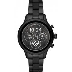 Купить Michael Kors Access Женские Часы Runway MKT5058 Smartwatch