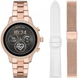 Купить Michael Kors Access Runway Smartwatch Женские Часы MKT5060