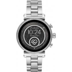 Купить Michael Kors Access Sofie Smartwatch Женские Часы MKT5061